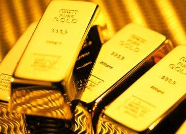 Giá vàng hôm nay 1.9: Tiếp tục tăng mạnh?