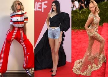 11 chuyên gia đứng sau những bộ cánh đẹp của sao Hollywood