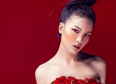 Chà Mi - Kim Dung - Thùy Dương: Ai xứng đáng với ngôi vị quán quân Vietnam's Next Top Model?