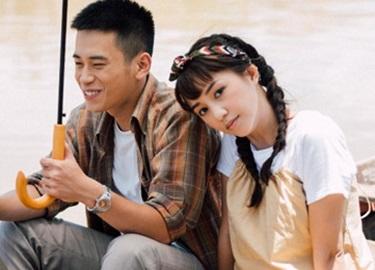 Hot girl Salim kể chuyện tình cùng 4 chàng trai trong MV Trung Quân