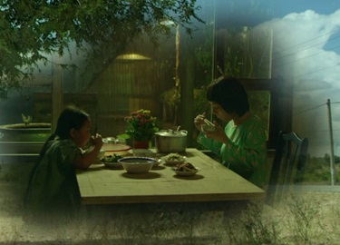 MV nhạc phim 'Nắng 2' tạo cảm xúc trong mùa Vu Lan