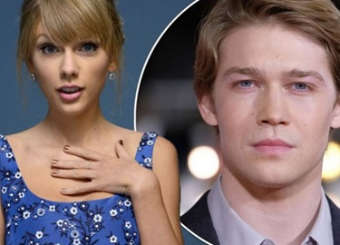 'Ready For It' của Taylor Swift gây xôn xao: Không biết nói về ai