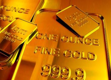 Giá vàng hôm nay 30.9: Phục hồi phiên cuối tuần?