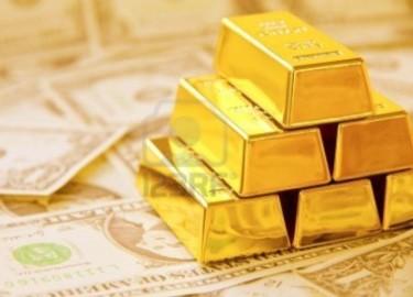 Giá vàng chinh phục thành công mốc 37 triệu đồng