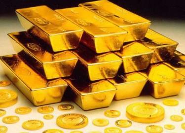 Giá vàng hôm nay 11.9: Chinh phục mốc 38 triệu đồng/lượng?
