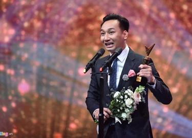 MC Thành Trung: 'Trấn Thành hay tôi đều có thế mạnh riêng'