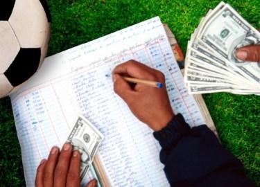 Cá độ bóng đá, đua ngựa – Chính phủ vẫn e dè