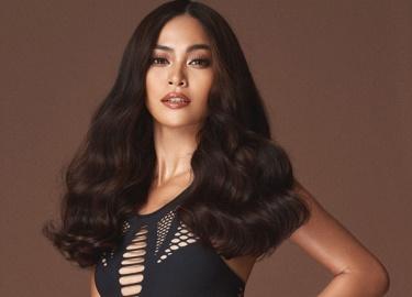 Chấm điểm vóc dáng của các thí sinh Hoa hậu hoàn vũ nổi bật nhất