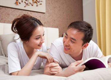 Để hôn nhân luôn hạnh phúc, ấm êm, bạn chớ nói 3 điều này với ai ngoài chồng