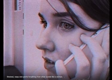 """Game điện ảnh tương tác, một thể loại kinh dị mới khiến người chơi không thể không """"đóng bỉm"""""""