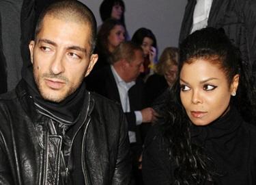 Hôn nhân của em gái Michael Jackson và tỷ phú Ảrập được ví như địa ngục
