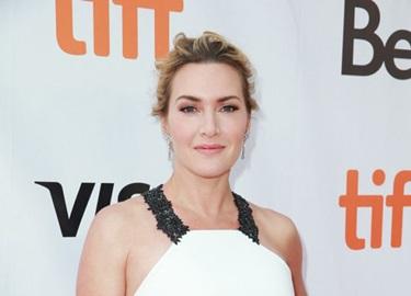 Kate Winslet: 'Tôi mang theo Leonardo DiCaprio suốt cuộc đời'