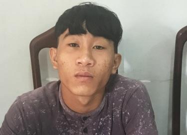 Nam thanh niên tử vong sau khi bị hơn 10 người truy sát
