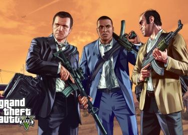 Battlegrounds bán được hơn 10 triệu bản, nhưng so với GTA V thì chỉ là con tép