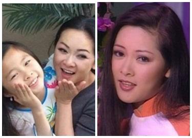 Ca sĩ hải ngoại Như Quỳnh: Làm mẹ đơn thân ở tuổi U50