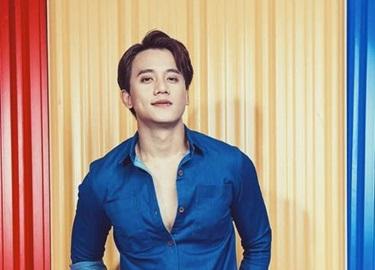 Bạn trai tin đồn của ca sĩ Hương Tràm là ai?
