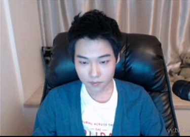 LMHT: Dopa lần đầu tiết lộ bí quyết chơi Zed khiến cả Hàn Quốc thán phục, hóa ra thắng thua từ những cái nhỏ nhặt thế