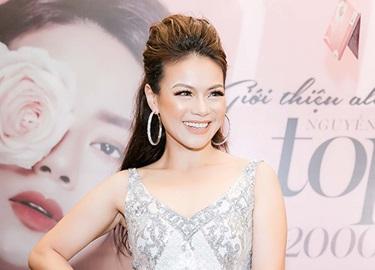 Nguyễn Hải Yến: '10 năm đi hát vẫn chẳng mang được tiền về nhà'