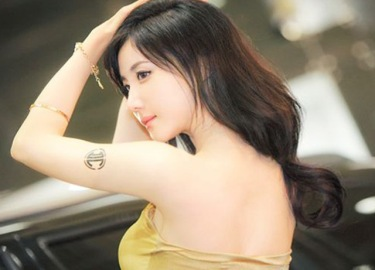 Vợ phát hiện 'vật chứng' phanh phui được bí mật lớn về chồng