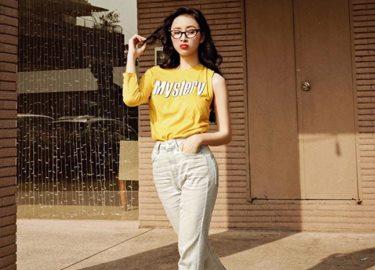 """Minh chứng cho thấy không cần """"tiếp thị cơ thể"""", Ngọc Trinh, Angela Phương Trinh vẫn đẹp bất bại"""