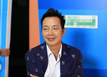 Diễn viên hài Khánh Nam bị xuất huyết não, rơi vào nguy kịch