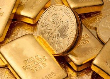 Giá vàng hôm nay 29.9: Giảm về vùng giá hấp dẫn?