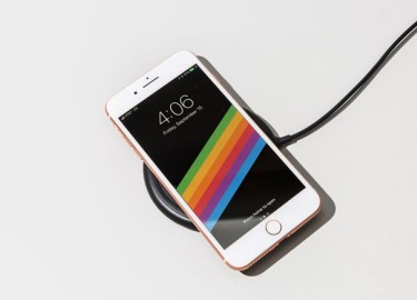 'iPhone 8 nhanh đến mức không thể tin nổi'