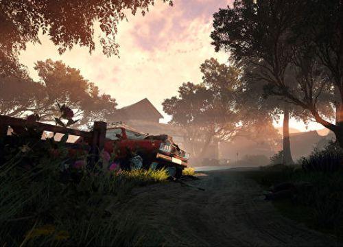 Những game online mới thuộc dạng 'dự án' đã khiến game thủ phải mê mệt