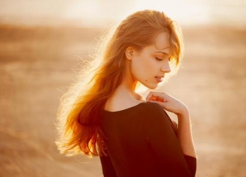 5 lý do không ngờ khiến phụ nữ ngoại tình, đàn ông nên chú ý kẻo hối hận không kịp