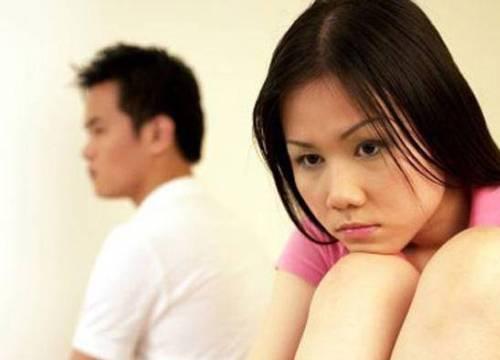 Vợ có quỹ đen là chuyện thường, đừng vì chuyện đó mà nghi ngờ tình yêu