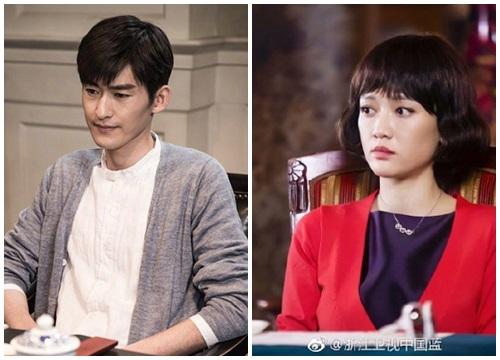 """Phim mới của """"đại boss"""" Trương Hàn sẽ là bom xịt tiếp theo của năm 2017?"""
