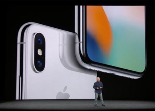 5 smartphone có camera tốt nhất hiện nay