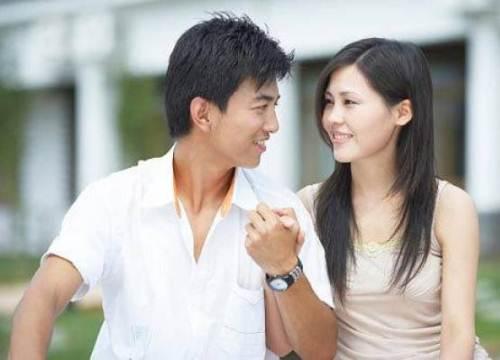 6 điều bất cứ người đàn ông nào cũng hết sức lo sợ nhưng hiếm ai chia sẻ với vợ
