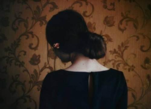 Đàn bà sau ly hôn: Không còn thật thà nhưng không ai trả giá được