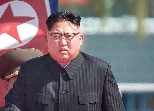 Tiết lộ điều kiện Triều Tiên đưa ra để đàm phán với Mỹ