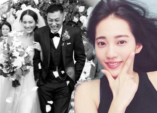 Dư Văn Lạc kết hôn được 1 ngày, gia đình nhà vợ đã bị phanh phui nợ 7 nghìn tỷ