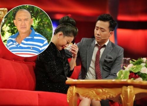 Trước lùm xùm bị vợ cũ tố bạo hành, Duy Phương từng là nghệ sĩ hài đính đám 'tung hoành' từ Nam ra Bắc