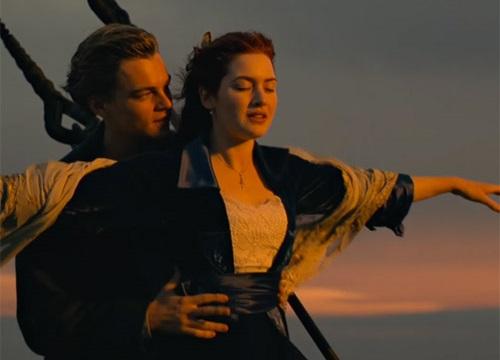 10 bộ phim về mối tình đầu không thể bỏ qua