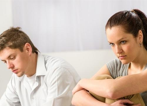 Những vấn đề ảnh hưởng chất lượng tinh trùng nam giới