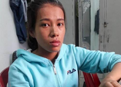 Vụ bạo hành trẻ tại Lớp mẫu giáo Mầm Xanh: Sẽ khởi tố thêm bảo mẫu
