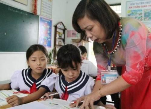 8 yêu cầu cần có của người cán bộ quản lý giáo dục thời 4.0