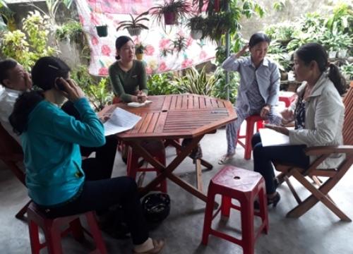 BHXH Phú Yên xin lỗi vì tính nhầm lương hưu