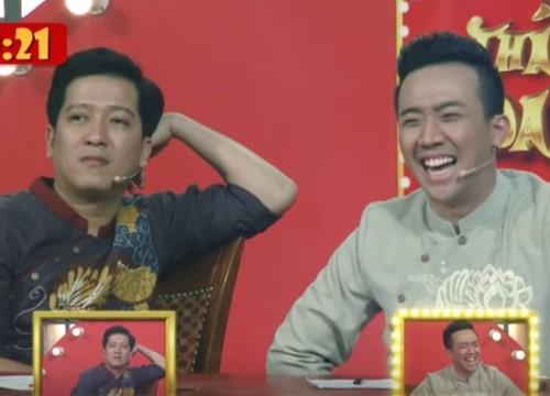 Cười thì 'nhảm', mà khóc thì 'lố': Sống sao cho vừa lòng netizen Việt?