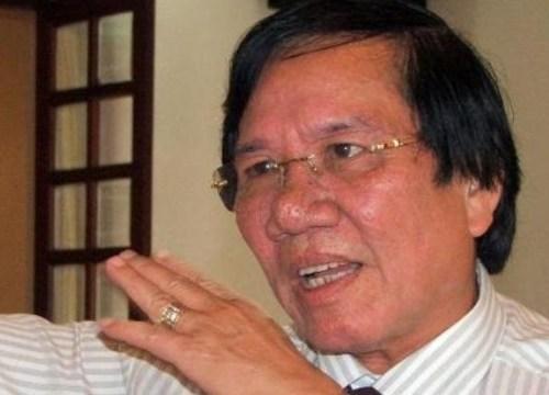 Cựu lãnh đạo bị bắt, Cao su Đồng Nai hủy đấu giá cổ phiếu HDBank