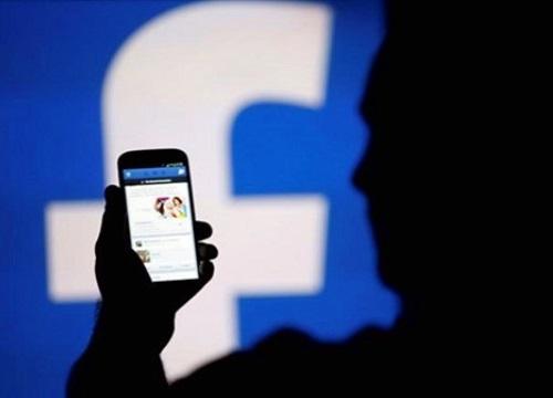 Facebook thử nghiệm tính năng bình luận riêng tư