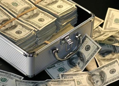 Hàn Quốc nghi ngờ Triều Tiên in tiền giả