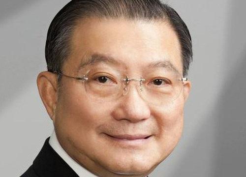 """Sở hữu 19% Vinamilk, thâu tóm Metro, tỷ phú Thái Lan tiếp tục là ứng cử viên duy nhất sẽ """"thâu tóm"""" Sabeco"""