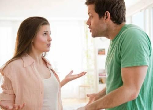 Vợ nói hôn nhân không thể cứu vãn khi tôi mách tội với mẹ cô ấy