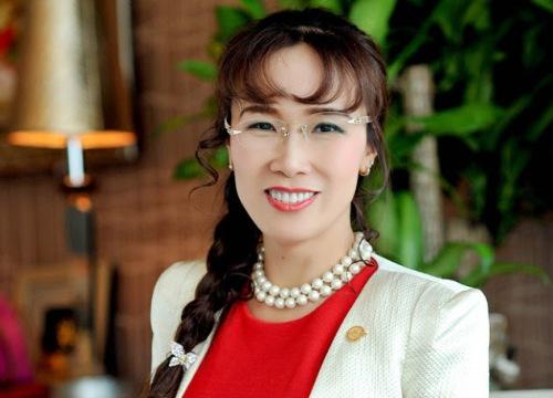 HDBank phát hành 98,1 triệu cổ phiếu cho Sovico và bà Nguyễn Thị Phương Thảo
