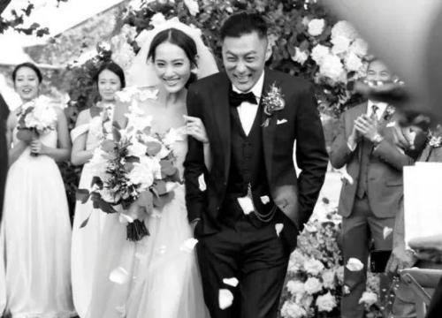 """Lấy nhầm tiểu thư phá sản, Dư Văn Lạc vẫn nuôi vợ """"khỏe re"""" vì đâu?"""